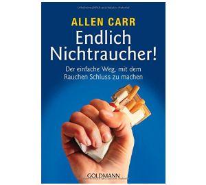 Endlich Nichtraucher! Der einfache Weg, mit dem Rauchen Schluss zu machen  kaufen
