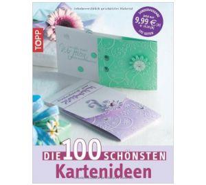 100 schönste Kartenideen  kaufen