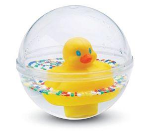 Fisher-Price, Babyspielzeug, Badespaß  kaufen