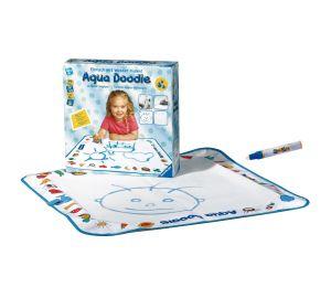 Ravensburger ministeps – Aqua Doodle  kaufen
