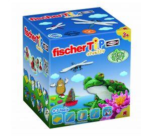 fischer TiP Box, Bastelset  kaufen