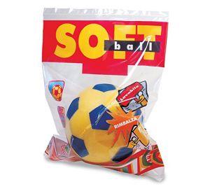 Softfußball, Mondo kaufen