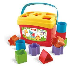 Fisher-Price, Babyspielzeug  kaufen