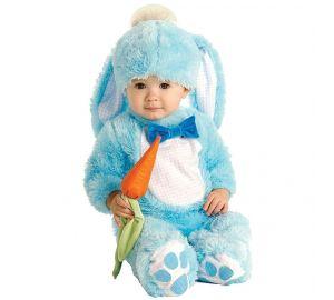 Kopfbedeckung mit Ohren,Hase, Kostüm  kaufen