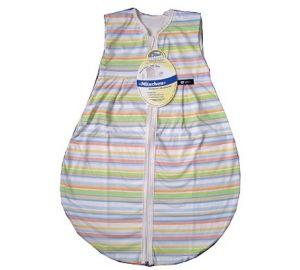 Sommer Schlafsack unwattiert  kaufen