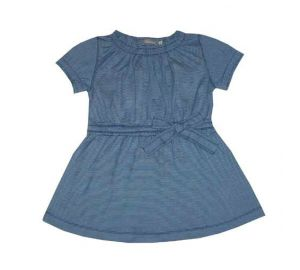 Lana naturalwear X-Shirt Tilda 1/4 Arm Ringel  kaufen
