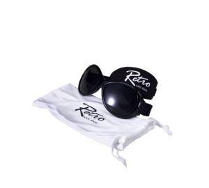 Sonnenbrille Baby, Banz Retro  kaufen