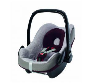 Maxi Cosi Ersatzbezug Sommer, Babyschale  kaufen