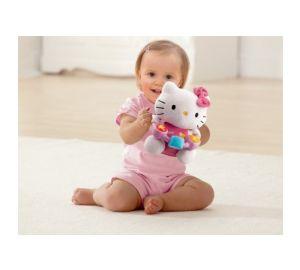 Hello Kitty Lernrassel von VTech Baby  kaufen