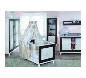 Wickelaufsatz baby - Babyzimmer geuther ...