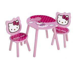 Kindersitzgruppe baby - Hello kitty babyzimmer ...