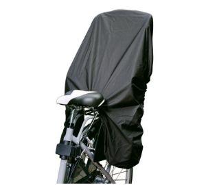 fahrradsitze baby. Black Bedroom Furniture Sets. Home Design Ideas
