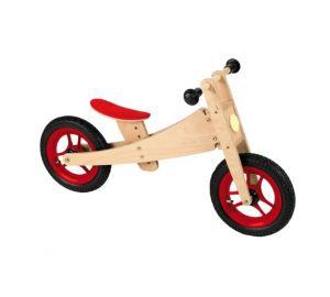 Geuther, 2 in 1 Bike, Laufrad  kaufen