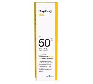 Daylong kids SPF 50  kaufen