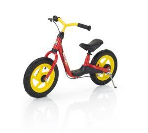 Kettler, Spirit Air, Laufrad  kaufen