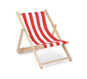 Pinolino – Liegestuhl Linus für Kinder (Indoor & Outdoor)  kaufen
