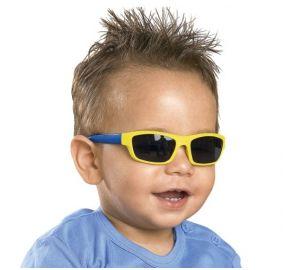 BABY-WALZ Sonnenbrille  kaufen