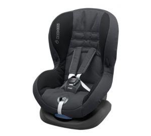 Maxi-Cosi, Priori SPS Plus Kinderautositz,  kaufen