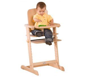 kinderhochstuhl baby. Black Bedroom Furniture Sets. Home Design Ideas