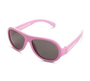 Babiators Baby Aviator Sonnenbrille, Princess Pink  kaufen