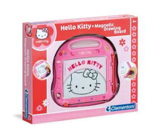 Clementoni – Hello Kitty – Die Zaubermaltafel  kaufen