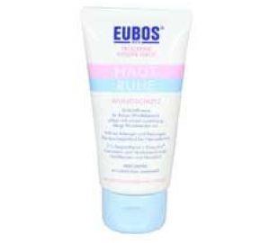 Eubos Kinder Haut Ruhe Wundschutz Creme  kaufen