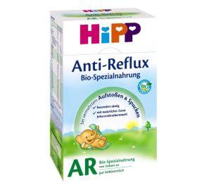 HiPP Milch Anti Reflux Bio Spezialnah... kaufen