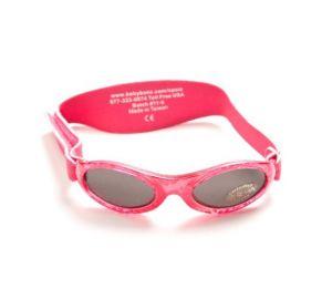 BabyBanz Babysonnenbrille 100% UV-Schutz  kaufen