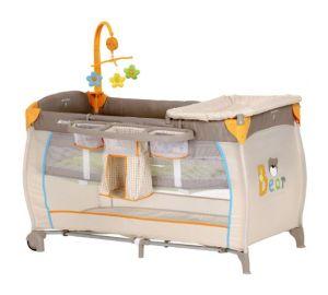 Hauck Babycenter – Reisebett  kaufen
