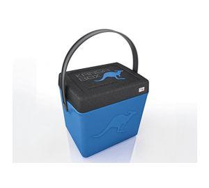 Kängabox, Thermobox,  kaufen