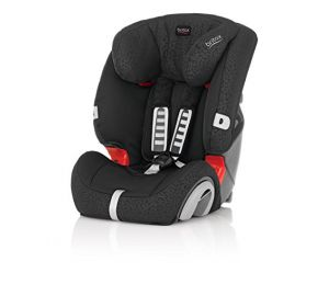 Britax EVOLVA 1-2-3, Kindersitz  kaufen