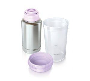 Philips AVENT – Flaschenwärmer für unterwegs  kaufen