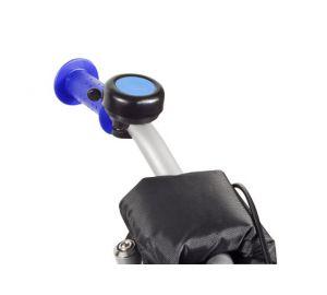 laufrad fahrrad baby. Black Bedroom Furniture Sets. Home Design Ideas