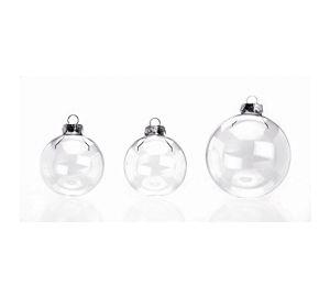 Glorex, Weihnachtskugel, aus Glas  kaufen