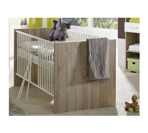 Babyzimmer Isabel Saegerauh 8tlg. online kaufen