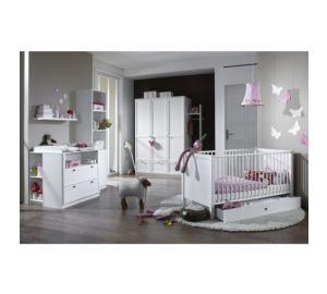 Babyzimmer Set   Baby-Ratgeber.net