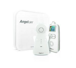 Angelcare Babyphone mit Bewegungsmelder AC 403-D  kaufen