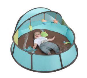 Babymoov Pop-up Babyni Spielzelt & Reisebett  kaufen