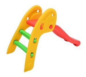 Babyrutsche Mini – Kinderspaß für den Garten  kaufen