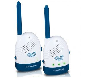 Grundig 52629 Babyphone Drahtlos  kaufen