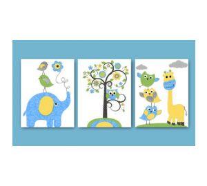Wandgestaltung Baby Ratgeber Net