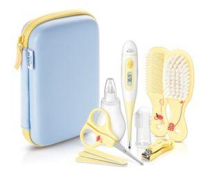 Philips AVENT Babypflege-Set inkl. aller Pflegeartikel  kaufen