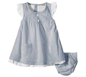 NAME IT Baby – Mädchen Kleid  kaufen