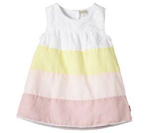 NAME IT Baby – Mädchen Kleid, Babymode  kaufen