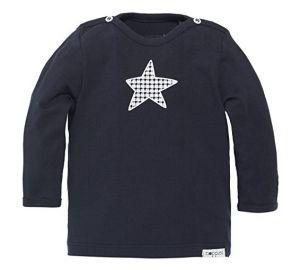 Noppies Baby – Jungen T-Shirt  kaufen