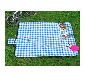 PEARL Picknickdecke  kaufen
