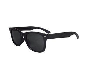 5 Kinder Wayfarer-Sonnenbrillen – Retro Design  kaufen