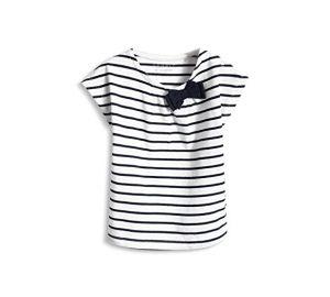 ESPRIT Baby – Mädchen T-Shirt  kaufen