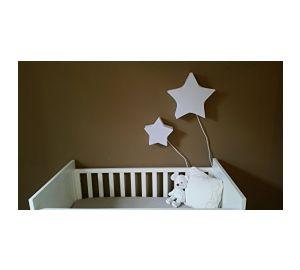 Nachtlicht baby - Wandleuchte baby ...