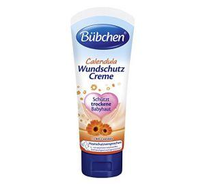 Bübchen Calendula Wundschutz Creme  kaufen